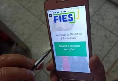 (crédito: Ana Lídia Araújo / CB / D.A Press))