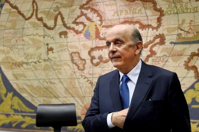 (crédito: EVARISTO SA / AFP)