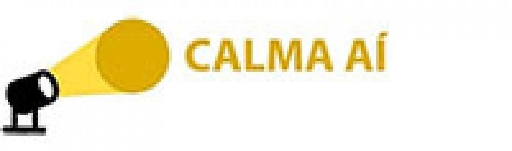 calmaai