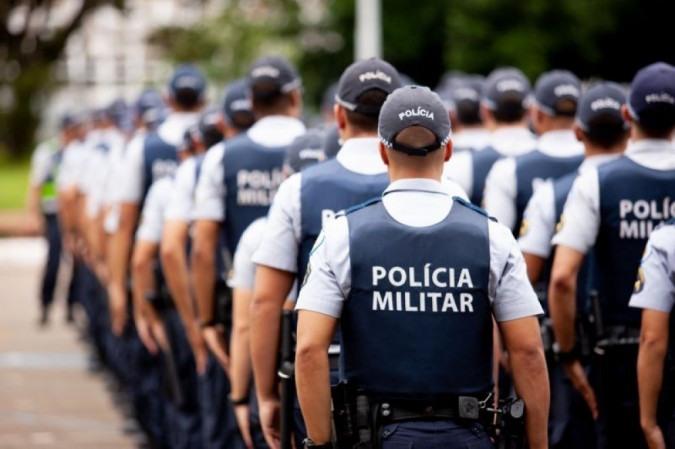 (foto: Sargento Wander PMDF/Divulgação)