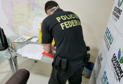 (foto: Divulgação/Polícia Federal)