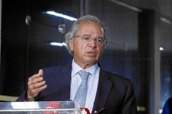 (foto: Luiz Macedo/Câmara dos Deputados)