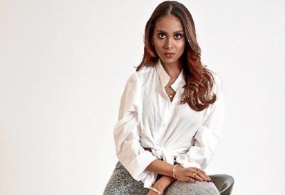 Natália Hildebrando da Silva, advogada trabalhista -  (foto: Arquivo Pessoal)