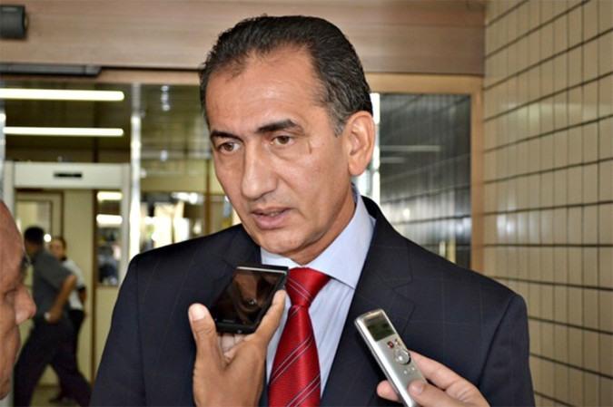 (foto: Divulgação/Tribunal de Justiça do Amapá)
