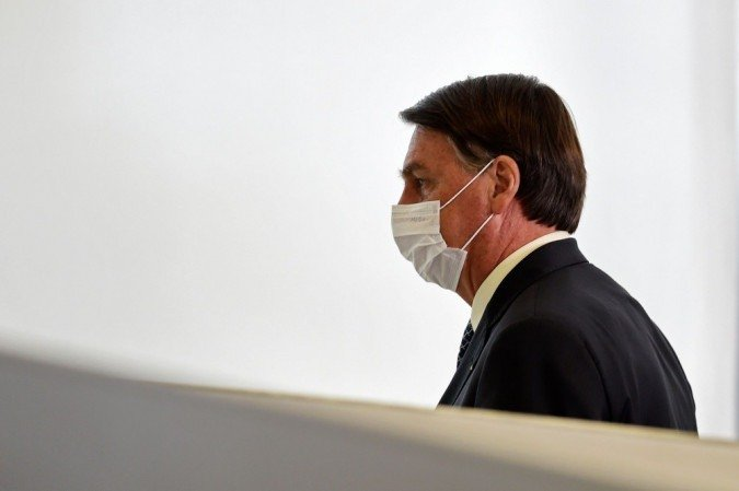 (foto: EVARISTO SA/AFP)