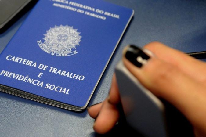 Vagas nas Agências do Trabalhador oferecem salário superior a R$ 2 mil