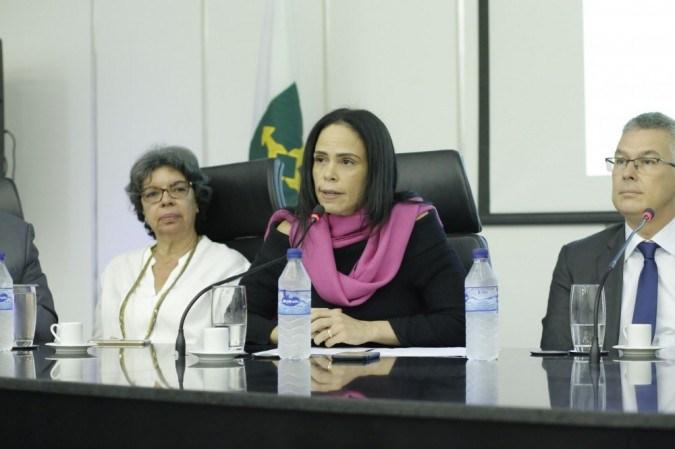 (foto: Daniel Coelho Moutinho - NBastian/Divulgação TJDFT)