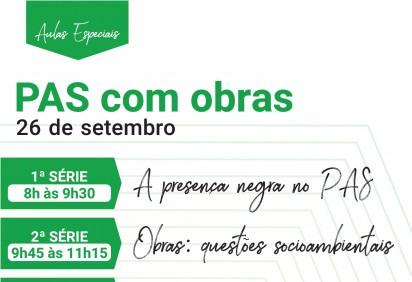 (crédito: Sigma/Divulgação)