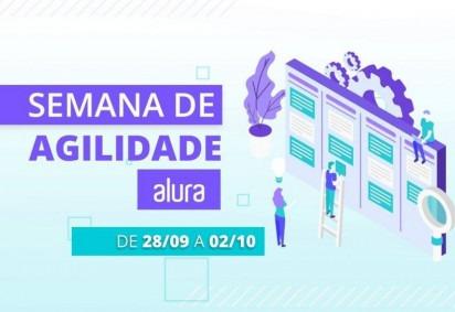 (crédito: Alura/Divulgação)