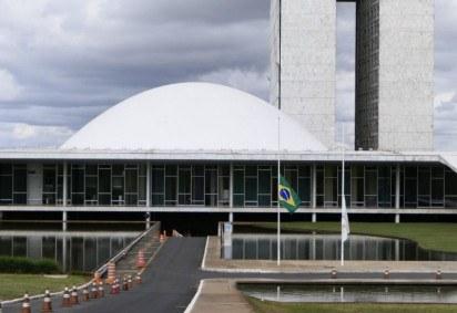 (crédito: Roque Sá/Agência Senado)