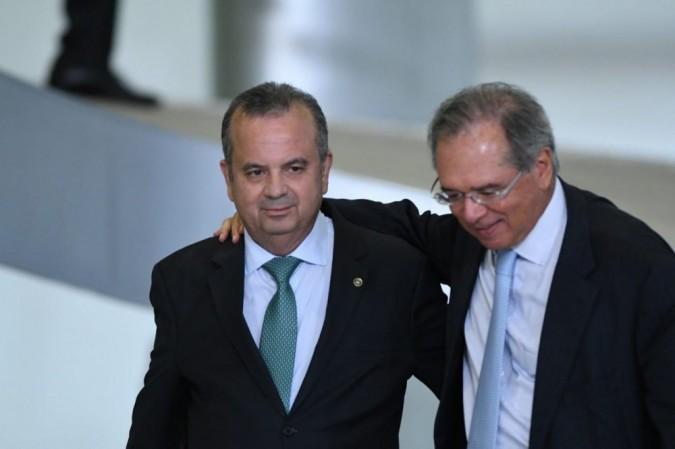 (crédito: Edu Andrade/Ascom/Ministério da Economia)