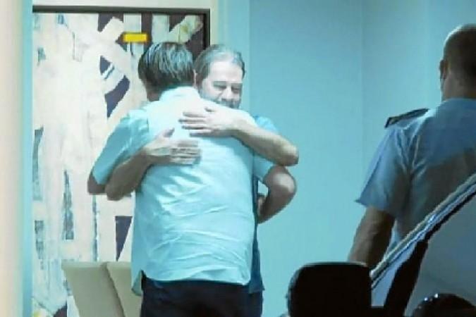 (crédito: CNN Brasil/Reprodução)