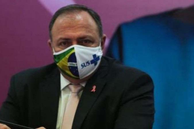 (crédito: Agência Brasil/Reprodução)
