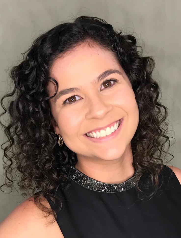 Vice-presidente do Sinepe, Ana Elisa Dumont, afirma que escolas devem utilizar o orçamento para fazerem o cálculo de reajuste de maneira cautelosa e fiel