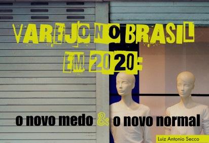 (crédito: Divulgação Editora Senac Rio )