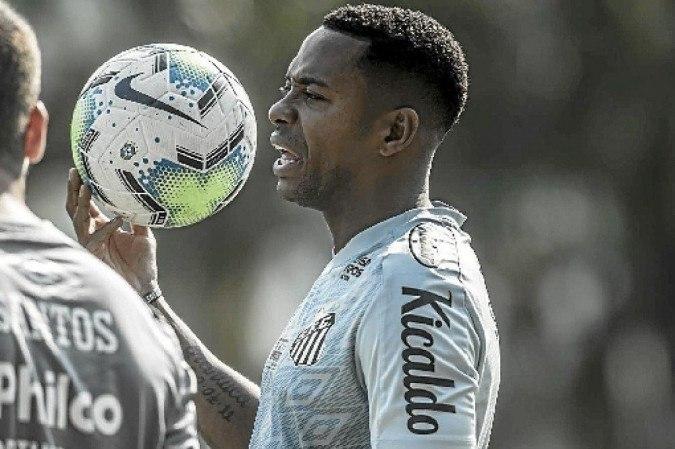 (crédito: Ivan Storti/Santos FC)