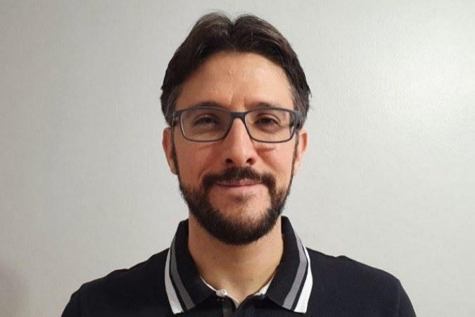 O professor Fabiano Rezende Barcelos Anchiêta, que orientou as estudantes, destaca que os aprendizados serão levados para a vida toda