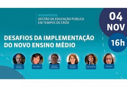 (crédito: Instituto Unibanco/Divulgação)