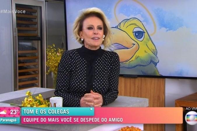(crédito: TV Globo/Reprodução)