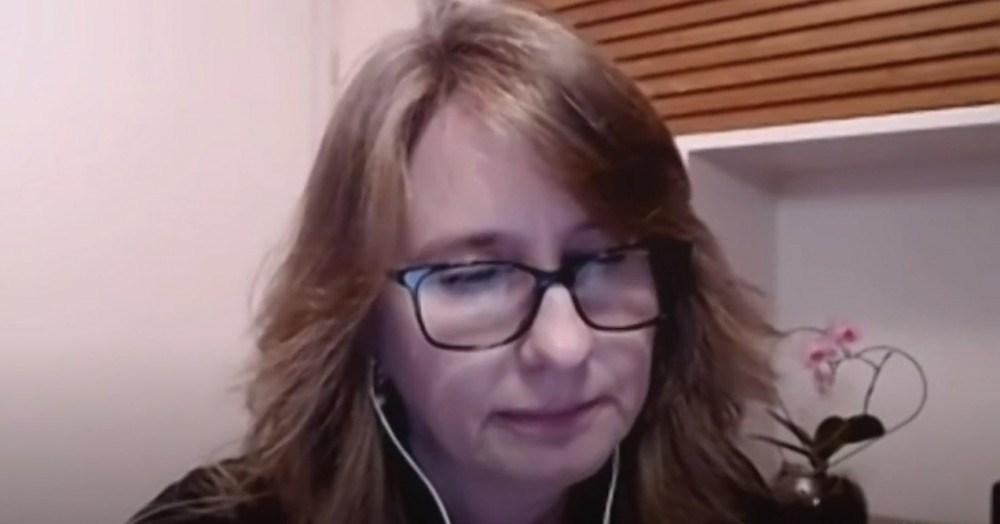 Cintia Cercato, diretora da Associação Brasileira para o Estudo da Obesidade e da Síndrome Metabólica (ABESO)