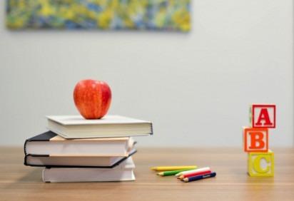 Inscrições para escolas da rede pública de ensino ficarão abertas até 13 de dezembro -  (crédito: Element5 Digital/Unsplash)