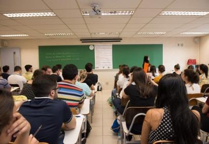(crédito: EPM/Divulgação)