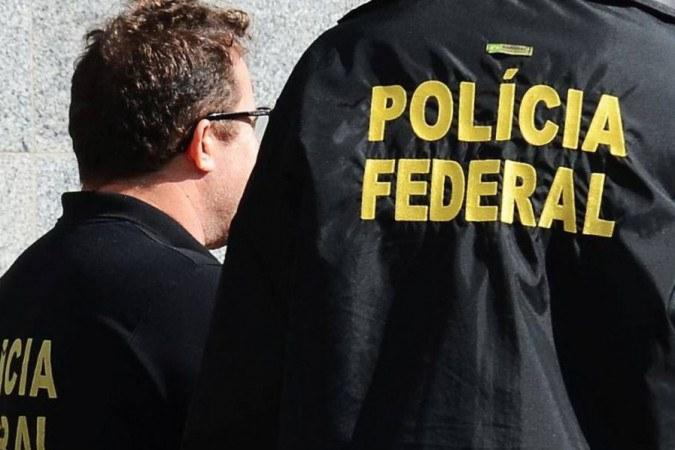 1_policia_federal_generica_4-6391761