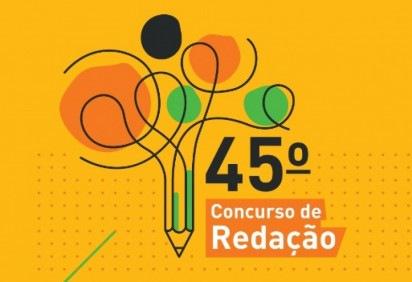 (crédito: Instituto AIPI/Divulgação)