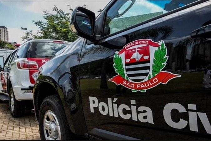 (crédito: Divulgação/SSP-SP)