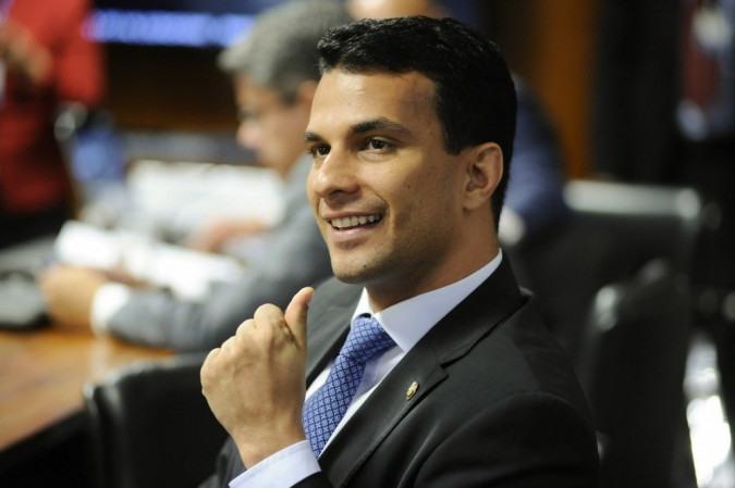(crédito: Jane de Araújo/Senado)