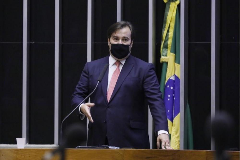 (crédito: Najara Araujo/Camara dos Deputados)