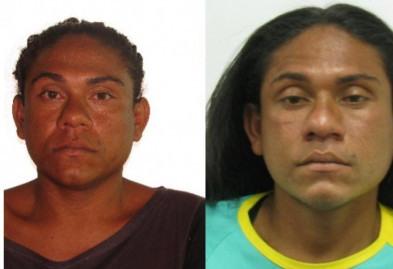 Juliana da Cruz Costa, de 33 anos, é assassinada no Sudoeste