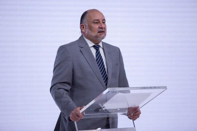 """""""Indústria química brasileira é competitiva do portão para dentro"""""""