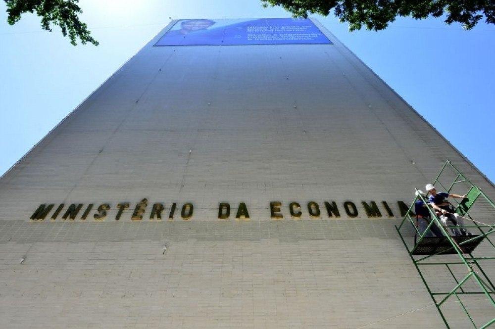 (crédito: Marcelo Ferreira/CB/D.A Press)