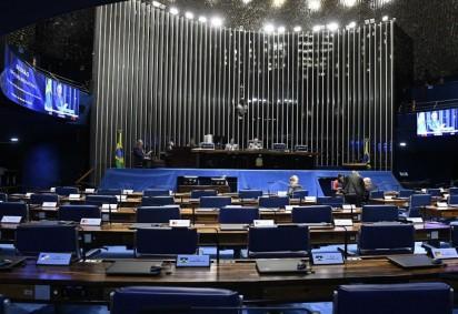 (crédito: Roque de Sá/Agência Senado)