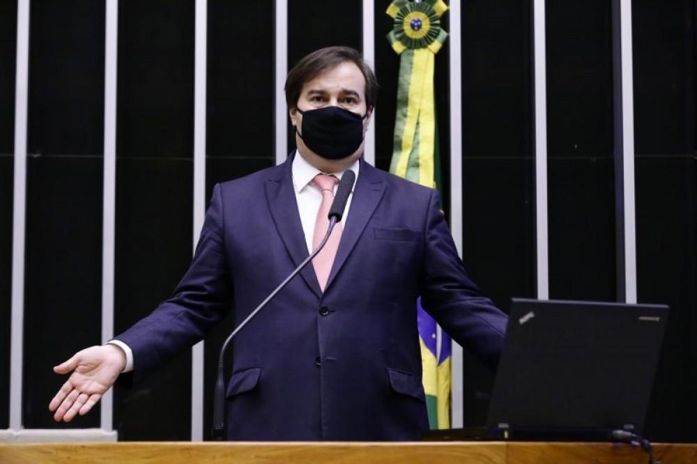 (crédito: Maryanna Oliveira/Camara dos Deputados)