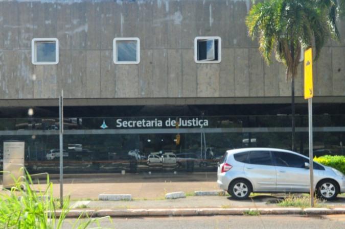 (crédito: Joel Rodrigues/Agência Brasília)