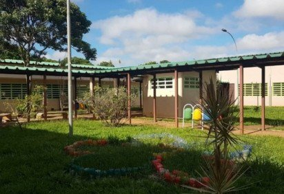Aulas serão remotas enquanto durar determinação de ensino a distância -  (crédito: Divulgação/Cemi do Cruzeiro)