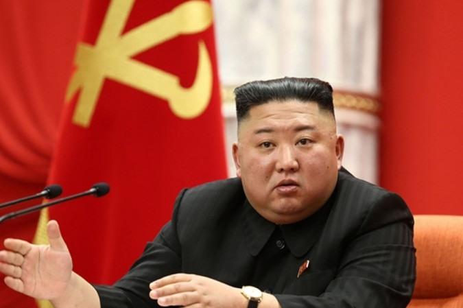 """Coreia do Norte qualifica diplomacia de Biden como """"hostil"""""""