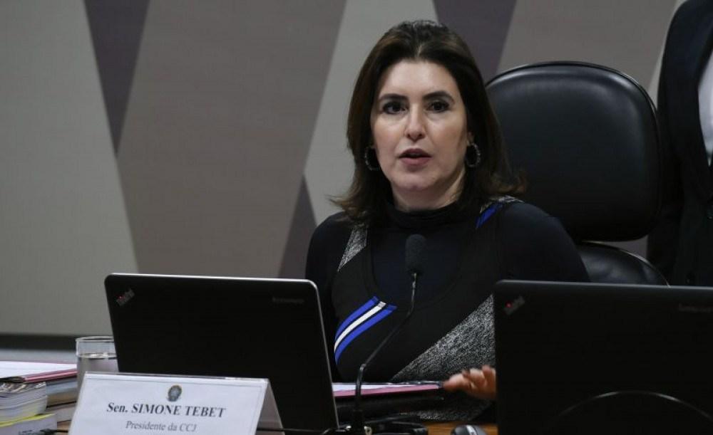 (crédito: Edilson Rodrigues/Agencia Senado)