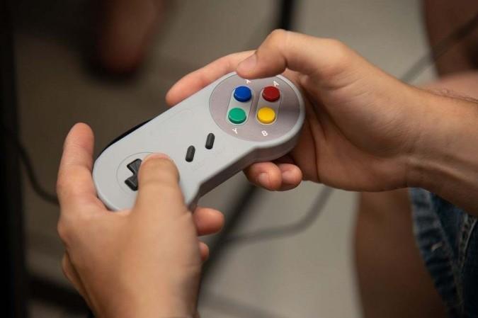 Evento on-line de desenvolvimento de jogos será completamente gratuito