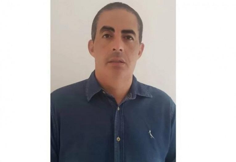 Rodrigo de Paula, diretor jurídico do Sinproep-DF alerta para a baixa quantidade de vacinas disponíveis