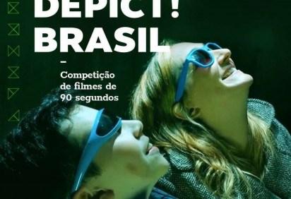 (crédito: Cultura Inglesa/Divulgação )