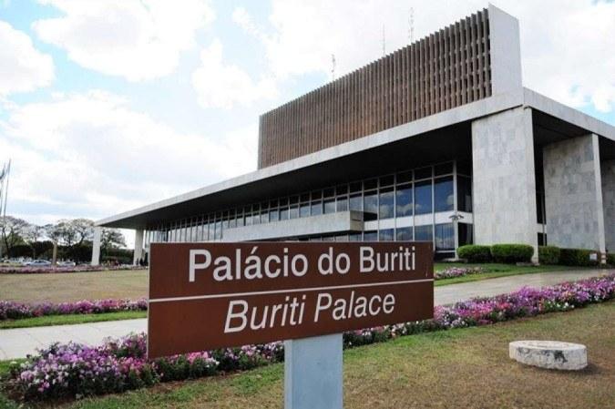 (crédito: Lúcio Bernardo Jr / Agência Brasília)