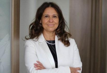 Silvia de Almeida Barros é especialista em relações do trabalho -  (crédito: Fernando Zeferino/Divulgacao)