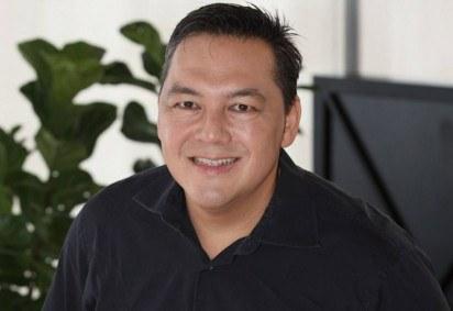 Para Marcos Machuca, empresas devem usar a tecnologia para adequar os processos de RH a distância -  (crédito: NR-7/Divulgação)