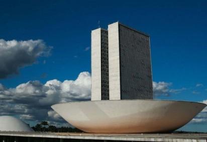 (crédito: Marcello Casal Jr./Agência Brasil)