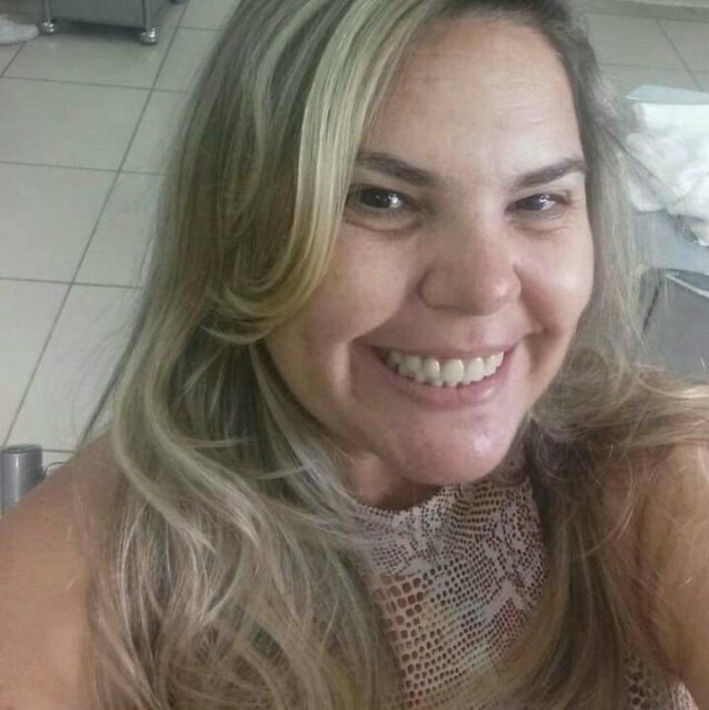 A diretora da Escola Classe 42 de Taguatinga, Rejane Freitas, já presenciou e foi vítima de violência escolar