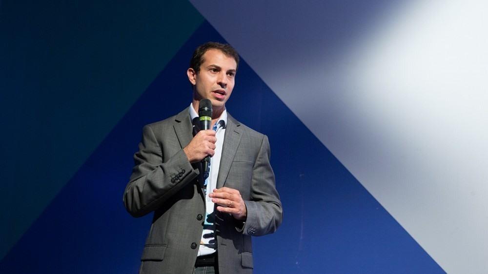 Bruno Elias, CEO do Eleva Educação, diz que o acordo é mais um passo para o crescimento da qualidade educacional do grupo