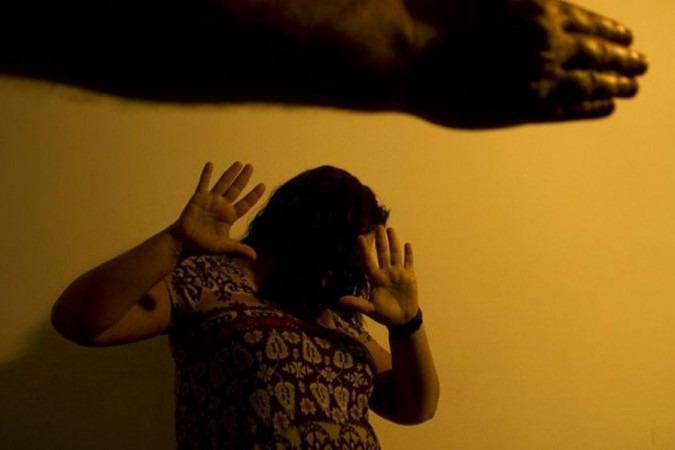 Lei sancionada prevê formulário de risco em casos de violência doméstica